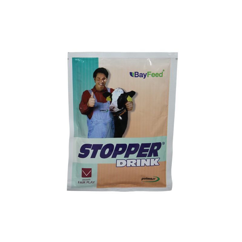 bayfeed,Stopper Drink ®